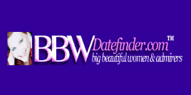 BBWDateFinder.com reviews