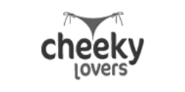 CCheekyLovers.com reviews