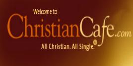 ChristianCafe.com reviews