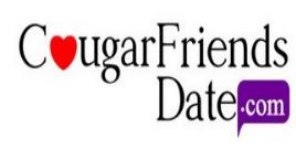 CougarFriendsDate