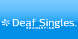 DeafSinglesConnection.com reviews