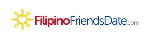 FilipinoFriendsDate