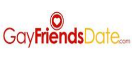 Is GayFriendsDate.com worth joining? Find out here.