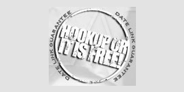 LatinDateLink.com reviews