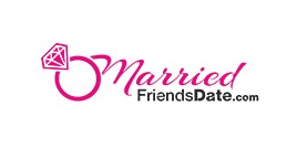 MarriedFriendsDate