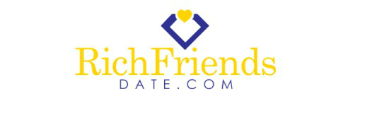 RichFriendsDate.com reviews
