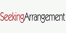 SeekingArrangements.com reviews
