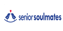SeniorSoulmates.com reviews
