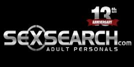 SexSearch.com reviews