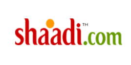 Shaadi Matrimonia reviews