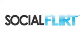 SocialFlirt.com reviews