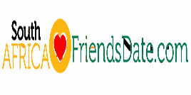 SouthAfricaFriendsDate.com reviews