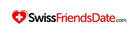 SwissFriendsDate.com reviews