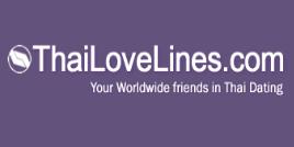 ThaiLoveLines.com reviews