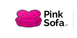 ThePinkSofa.com reviews