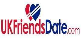 UKFriendsDate.com reviews