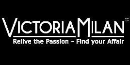 VictoriaMilan reviews