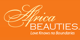 AfricaBeauties reviews