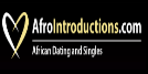 AfroIntroductions.com reviews