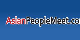 AsianPeopleMeet.com reviews