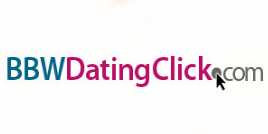 BBWDatingClick.com reviews