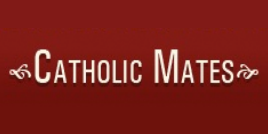 CatholicMates.com reviews