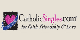 CatholicSingles.com reviews