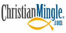 ChristianMingle  reviews