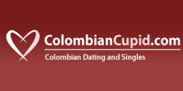 ColombianCupid.com reviews