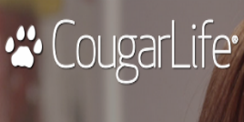 CougarLife.com reviews