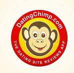 Dating Site Reviews App, DatingChimp coming soon!