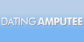 DatingAmputee.com reviews