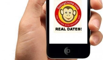 New Dating App Matches You With The Best Dating Sites!