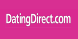 DatingDirect.com reviews