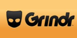 Grindr.com reviews