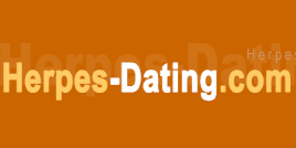 herpes-dating.com reviews