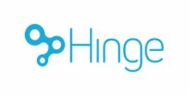 Hinge.com reviews