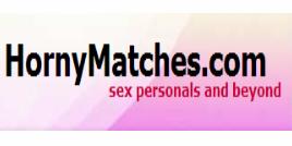 HornyMatches.com reviews