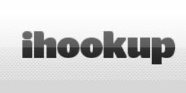 ihookup.com reviews