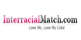 InterracialMatch.com reviews