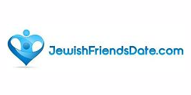 JewishFriendsDate.com reviews