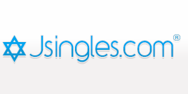 JSingles.com reviews