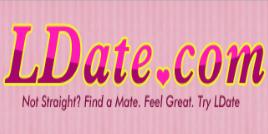 LDate.com reviews