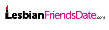 LesbianFriendsDate.com reviews