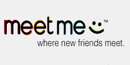 MeetMe app reviews