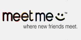 MeetMe app reviews