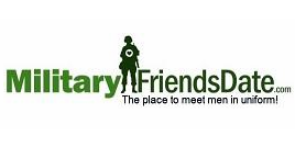 MMilitaryFriendsDate.com reviews