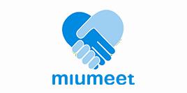Is the miumeet app worth downloading?