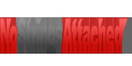 NoStringsAttached.com reviews