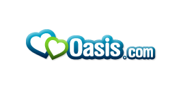 Oasis.com reviews